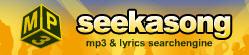 Seekasong.com