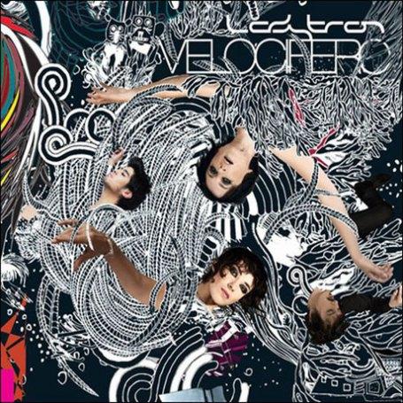 Ladytron - Velocifero 01